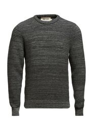 Toby 6185 - Grey Multi