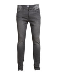 Jeans Two 1728 - Grey Denim