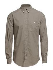 New Derek 5679 - Grey