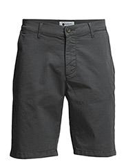 Crown Shorts 1004 - Dark Grey