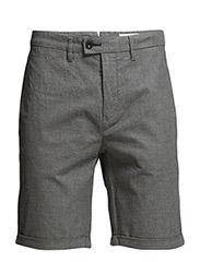 Short Oliver 1153 - Grey