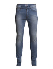 Jeans Two 1693 L32 - Blue Denim