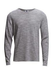 Jax 6170 - Grey Melange