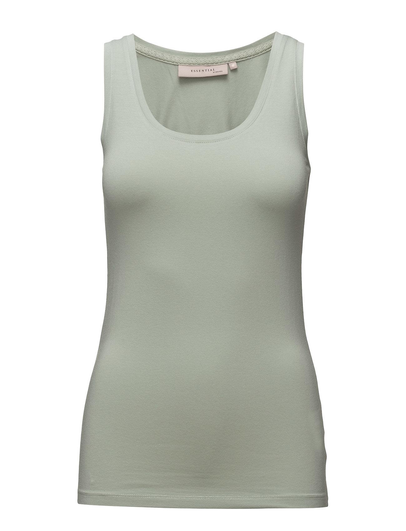 Top Noa Noa T-shirts & toppe til Kvinder i