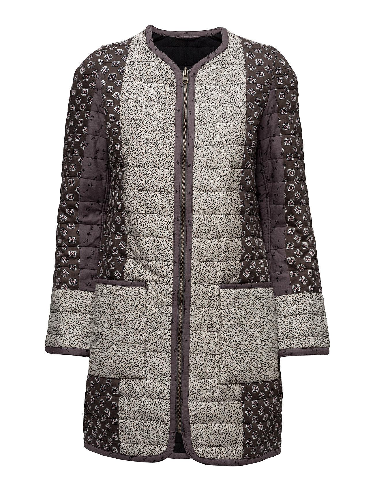 De coolaste Light Outerwear Noa Noa Coats till Kvinnor till varje ... 5b1b04002cf8c
