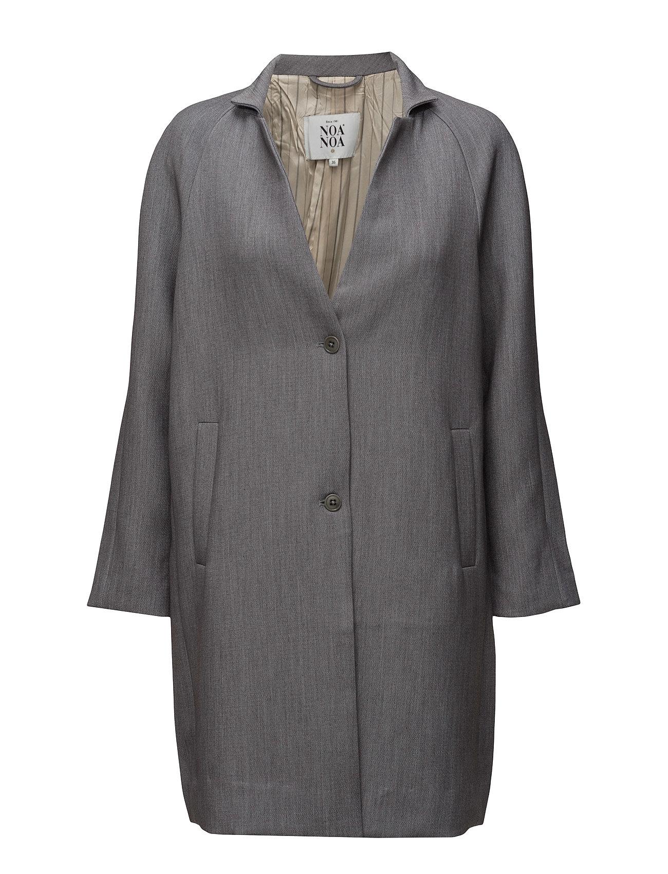 Noa Noa Light outerwear