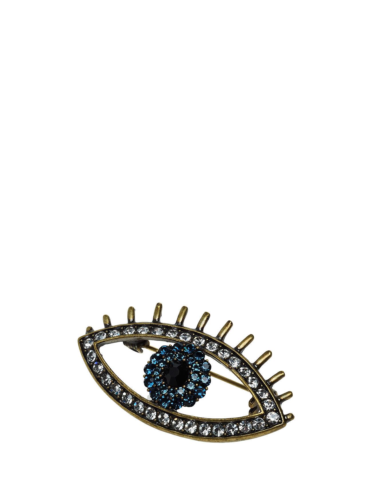 Jewellery Noa Noa Accessories til Kvinder i Guld