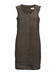 Dress sleeveless - TAMAC