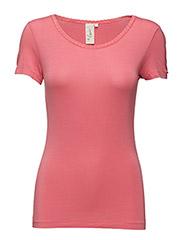 T-shirt - DESERT ROSE