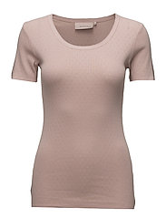 T-shirt - FAWN