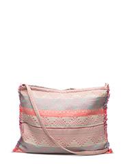 Bags - ART PINK