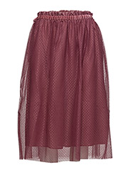 Skirt - ROAN ROUGE