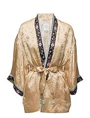 Kimono - ANTELOPE