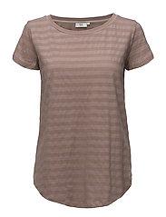 T-shirt - ANTLER