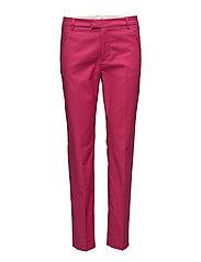 Trousers - VIVACIOUS