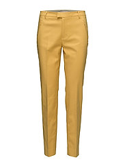 Trousers - BAMBOO