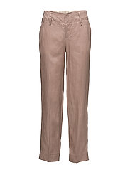 Trousers - ANTLER