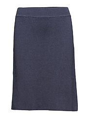 Skirt - GRAYSTONE
