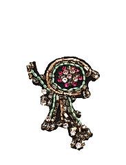 Jewellery - MULTICOLOUR