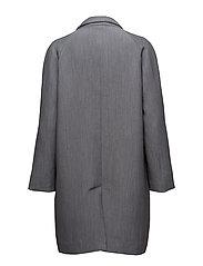 Light outerwear