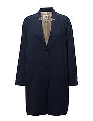 Light outerwear - DRESS BLUES