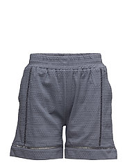 Shorts - GRISAILLE