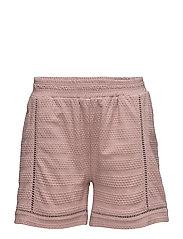 Shorts - WOODROSE