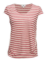 T-shirt - ART ROSA