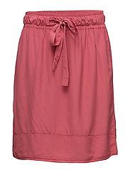 Skirt - BAROQUE ROSE