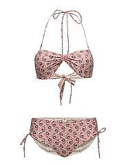 Swimwear - PRINT NUDE