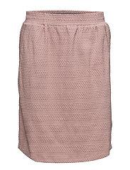 Skirt - WOODROSE