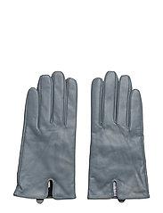 Gloves/Mittens - CITADEL