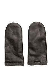 Gloves/Mittens - BLACK
