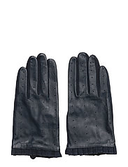 Gloves/Mittens - DRESS BLUES