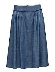 Skirt - CITADEL