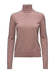 Pullover - WOODROSE