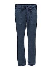 Trousers - DRESS BLUES