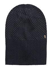 Hats - DRESS BLUES