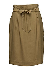 Skirt - BREEN