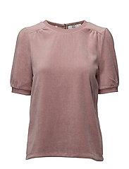 T-shirt - WOODROSE