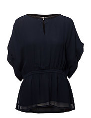 Blouse - DRESS BLUES