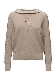 Pullover - MOONLIGHT