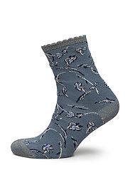 Hosiery - ART BLUE