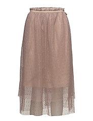 Skirt - FAWN