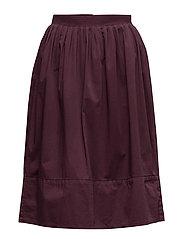 Skirt - SASSAFRAS
