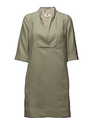 Tunic - MINERAL GRAY