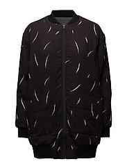 Jacket - MAGNET