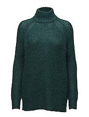 Pullover - BOTANICAL GARDEN
