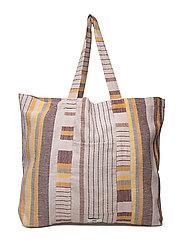 Bags - ART MULTICOLOUR