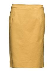 Skirt - BAMBOO